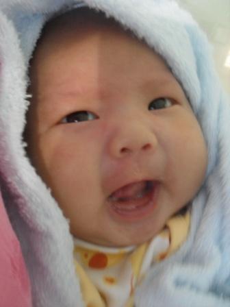 น้องแมนซิ