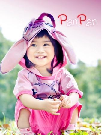 Panpan ^__^