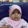 My LiTTLe HaNeeN