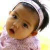 Angie#2