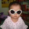เด็กหญิงเพ็ญปภัส วิมนมาลา (น้องกีกี้)