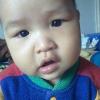 น้องพีทคุง