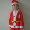 ซานต้าวีร์