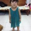น้องจอจี้ (2)